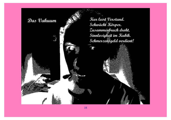 ™Gigabuch-Bibliothek/iAutobiographie Band 7/Bild 0389