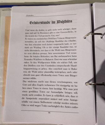 Karin Mettke-Schröder/Wirbelwinde/Groteskenband 1/2010/Seite 96