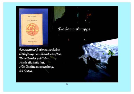 ™Gigabuch-Bibliothek/iAutobiographie Band 23/Bild 1715