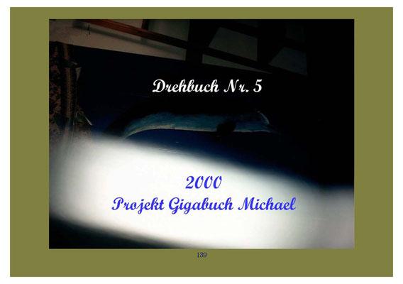 ™Gigabuch-Bibliothek/iAutobiographie Band 9/Bild 0631