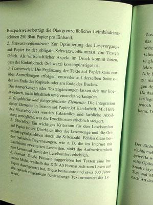 Karin Mettke-Schröder, Petra Mettke/Trademark Gigabuch/Prospekt 3/2007/Seite 4