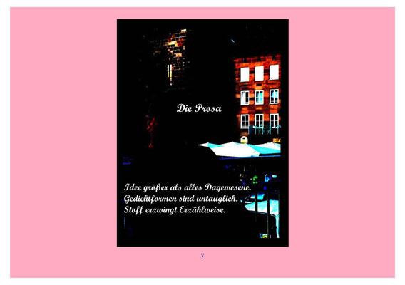 ™Gigabuch-Bibliothek/iAutobiographie Band 3/Bild 0159