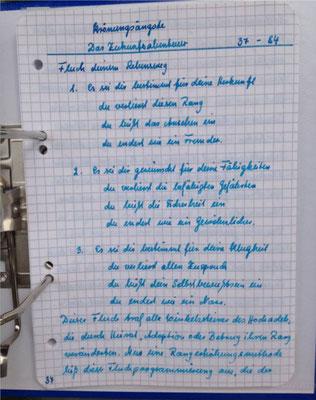 Petra Mettke/Gigabuch Winkelsstein 13/Original 2014/Seite 37