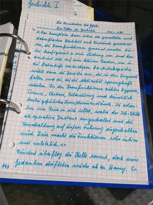 Petra Mettke/Gigabuch Winkelsstein 06/Original 2012/Seite 143