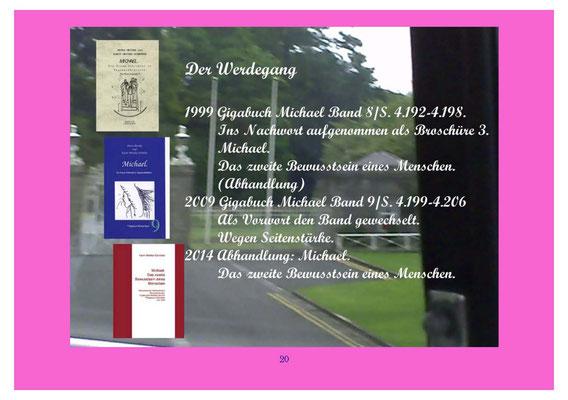 ™Gigabuch-Bibliothek/iAutobiographie Band 17/Bild 1271