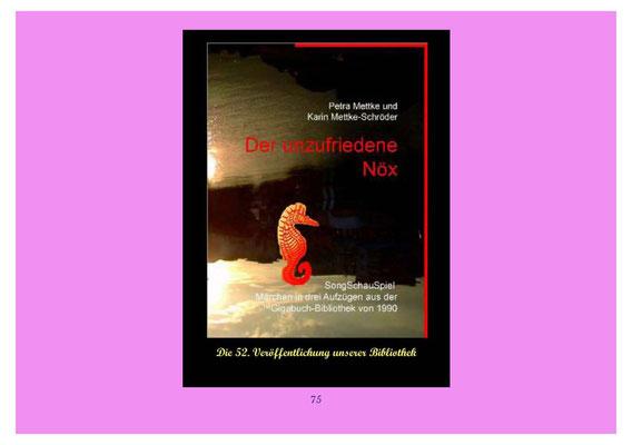 ™Gigabuch-Bibliothek/iAutobiographie Band 12/Bild 0862