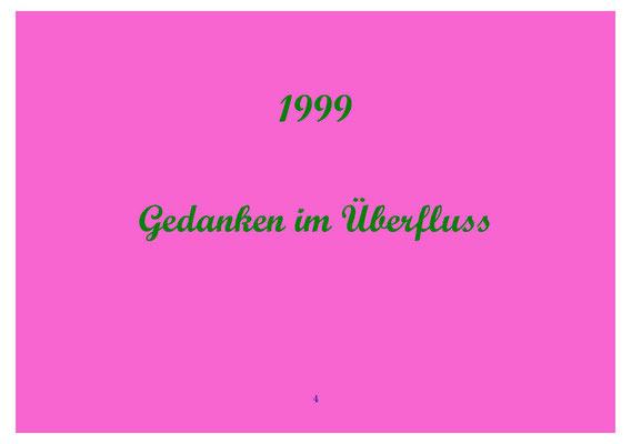 ™Gigabuch-Bibliothek/iAutobiographie Band 17/Kapitel 1