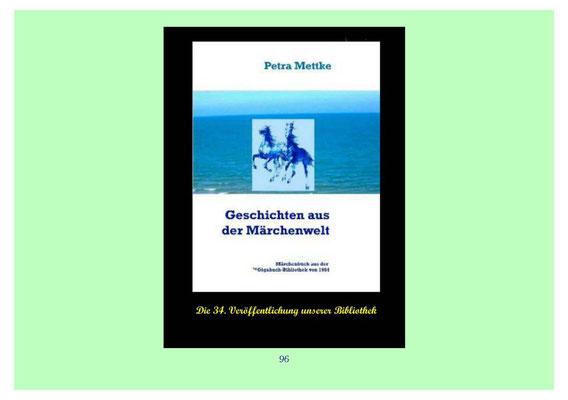 ™Gigabuch-Bibliothek/iAutobiographie Band 4/Bild 0298