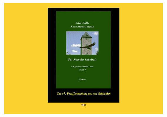™Gigabuch-Bibliothek/iAutobiographie Band 24/Bild 1969