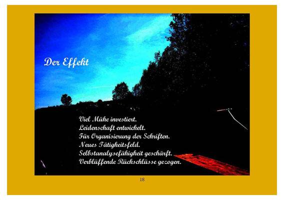 ™Gigabuch-Bibliothek/iAutobiographie Band 16/Bild 1148