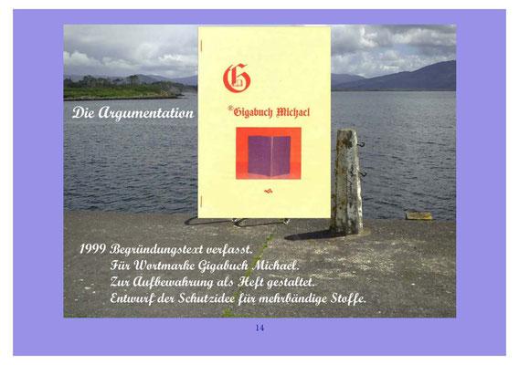 ™Gigabuch-Bibliothek/iAutobiographie Band 19/Bild 1436