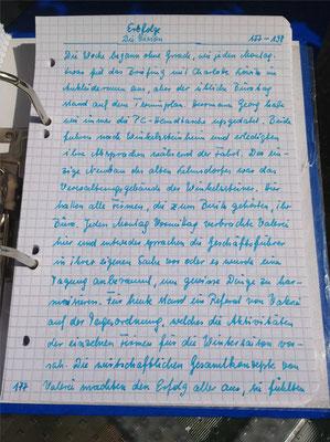 Petra Mettke/Gigabuch Winkelsstein 01/Original 2010/6. Kapitel: Die Vision