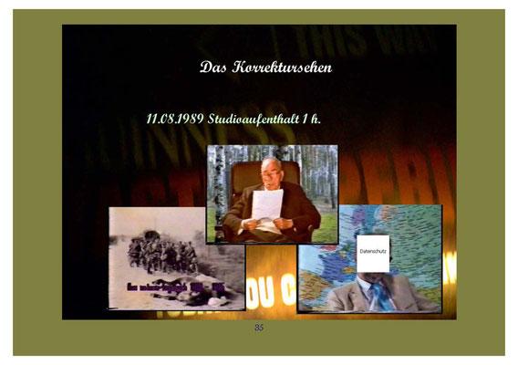 ™Gigabuch-Bibliothek/iAutobiographie Band 9/Bild 0543