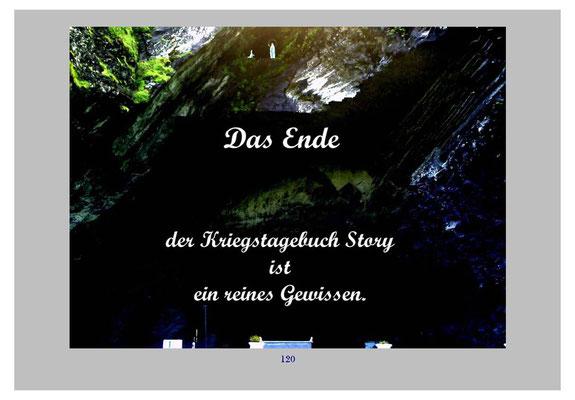 ™Gigabuch-Bibliothek/iAutobiographie Band 8/Bild 0414