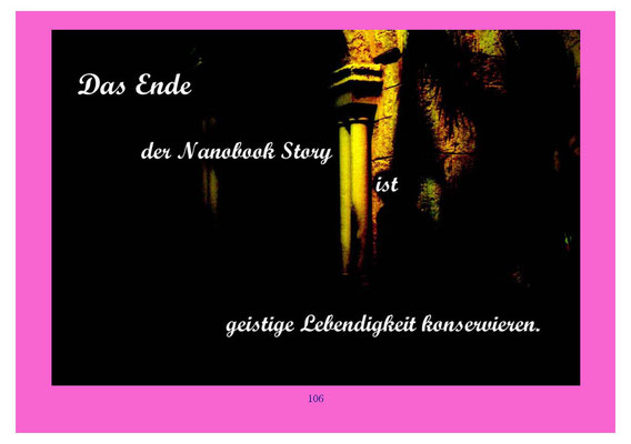 ™Gigabuch-Bibliothek/iAutobiographie Band 17/Bild 1346