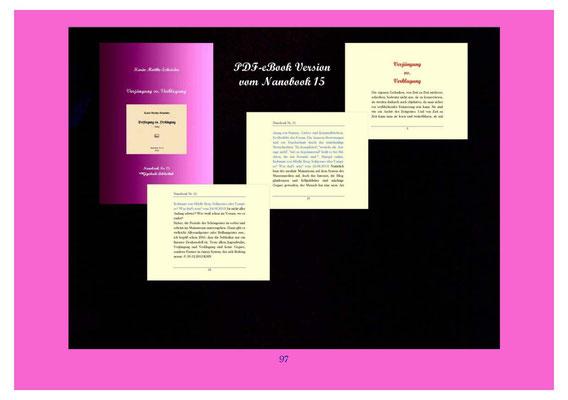 ™Gigabuch-Bibliothek/iAutobiographie Band 17/Bild 1338