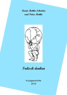 ™Gigabuch-Bibliothek/Kurzgeschichte/Irdischdenken_Seite_03