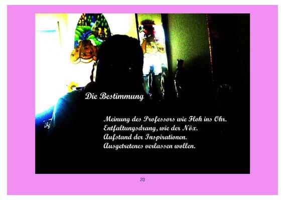 ™Gigabuch-Bibliothek/iAutobiographie Band 12/Bild 0825