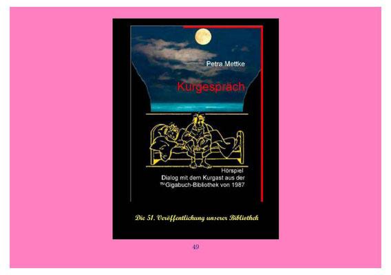 ™Gigabuch-Bibliothek/iAutobiographie Band 7/Bild 0416
