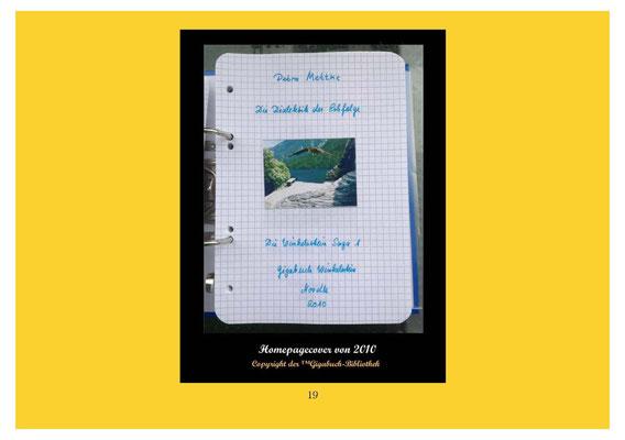 ™Gigabuch-Bibliothek/iAutobiographie Band 24/Bild 1742