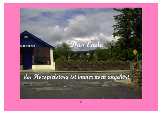 ™Gigabuch-Bibliothek/iAutobiographie Band 7/Bild 0417