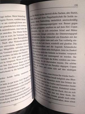 Petra Mettke/Ulk/Novelle/Endfassung/Druckskript/2004/Seite 272