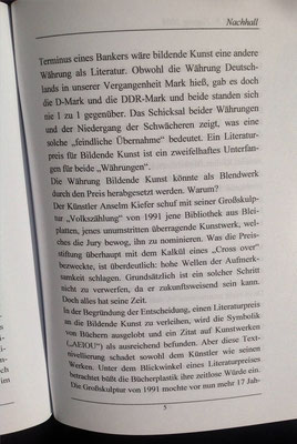 Karin Mettke-Schröder, Petra Mettke/Nachhall-PEN Heft 2/2008/Seite 5