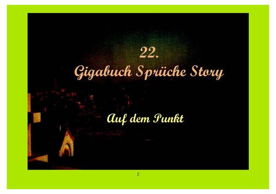 ™Gigabuch-Bibliothek/iAutobiographie Band 22/Bild 1611