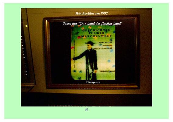 ™Gigabuch-Bibliothek/iAutobiographie Band 4/Bild 0267
