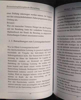 Karin Mettke-Schröder/Das zweite Bewusstsein/Broschürefassung von 2003/Seite 50