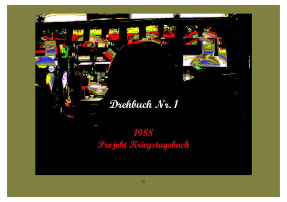 ™Gigabuch-Bibliothek/iAutobiographie Band 9/Bild 0516