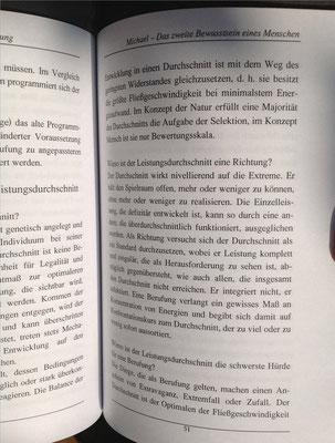 Karin Mettke-Schröder/Das zweite Bewusstsein/Broschürefassung von 2003/Seite 51