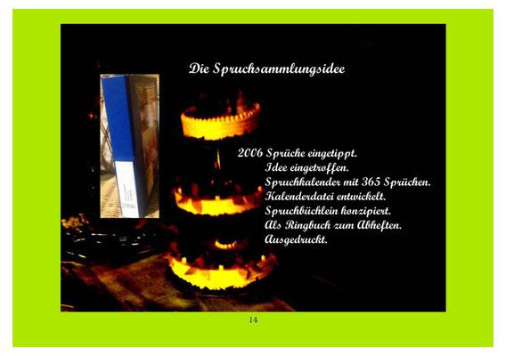 ™Gigabuch-Bibliothek/iAutobiographie Band 22/Bild 1619