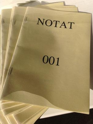 Petra Mettke, Karin Mettke-Schröder/Gigabuch Michael/Notatedition/1995/Einband/Notat001