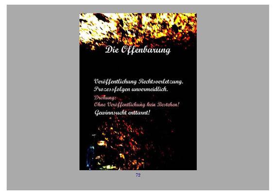 ™Gigabuch-Bibliothek/iAutobiographie Band 14/Bild 1066