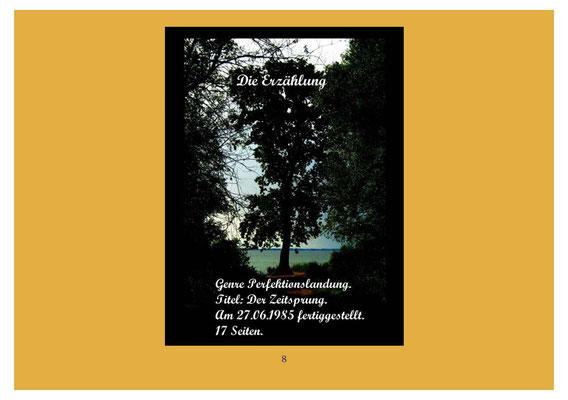 ™Gigabuch-Bibliothek/iAutobiographie Band 6/Bild 0035