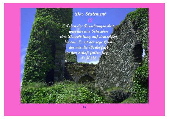 ™Gigabuch-Bibliothek/iAutobiographie Band 17/Bild 1324
