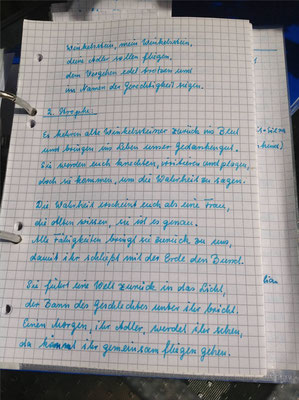 Petra Mettke/Gigabuch Winkelsstein 02/Original 2010/Winkelsstein Lied
