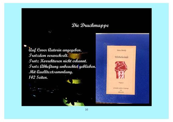 ™Gigabuch-Bibliothek/iAutobiographie Band 23/Bild 1710