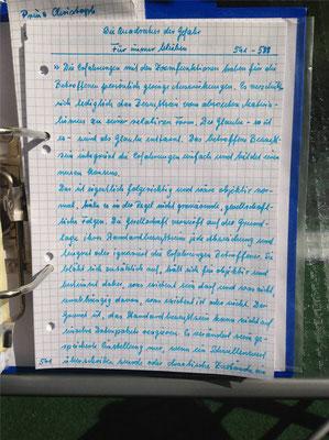 Petra Mettke/Gigabuch Winkelsstein 06/Original 2012/10. Kapitel: Für immer bleiben
