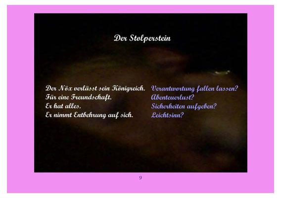 ™Gigabuch-Bibliothek/iAutobiographie Band 12/Bild 0807