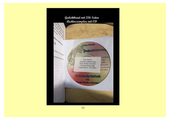 ™Gigabuch-Bibliothek/iAutobiographie Band 2/Bild 0143