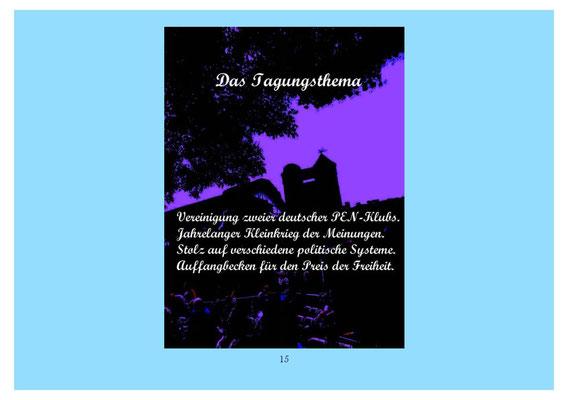 ™Gigabuch-Bibliothek/iAutobiographie Band 15/Bild 1098