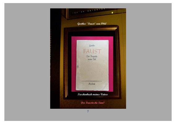 ™Gigabuch-Bibliothek/iAutobiographie Band 14/Bild 1014