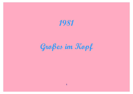 ™Gigabuch-Bibliothek/iAutobiographie Band 3/Kapitel 1