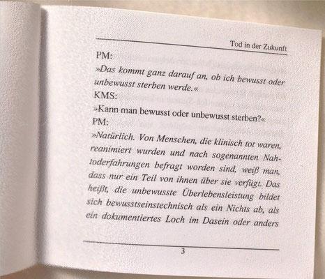 Petra Mettke/Tod in der Zukunft/Nanobook Nr. 2/2000/Seite 3