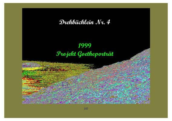 ™Gigabuch-Bibliothek/iAutobiographie Band 9/Bild 0604