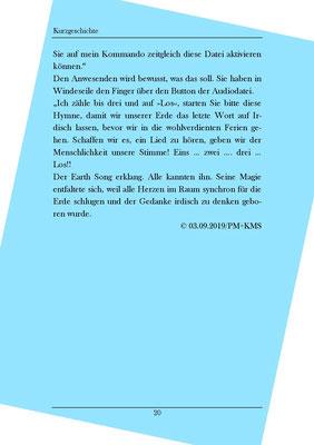 ™Gigabuch-Bibliothek/Kurzgeschichte/Irdischdenken_Seite_22