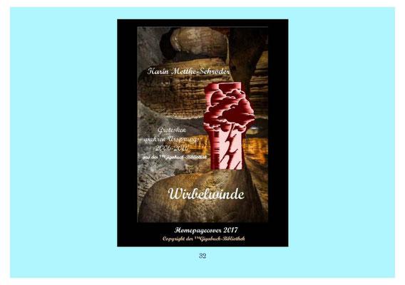 ™Gigabuch-Bibliothek/iAutobiographie Band 23/Bild 1724