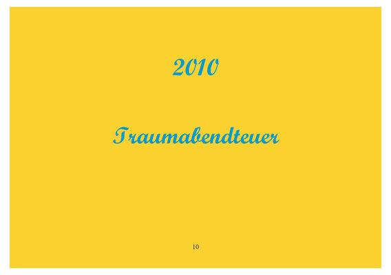 ™Gigabuch-Bibliothek/iAutobiographie Band 24/Kapitel 2